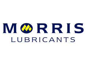 A global reputation for the highest quality products With a proud heritage dating back to 1869, Morris Lubricants are one of the largest privately-owned manufacturers of high quality lubricants in Europe. Over the past 145 years, Morris Lubricants have developed a global reputation for delivering the highest quality products and services across a range of sectors in over 80 countries worldwide.  Quality | Morris Lubricants international reputation is underpinned by their unwavering focus on quality. Morris Lubricants continually investment in the latest laboratory equipment enabling them to deliver products for the most demanding of applications, products which are renowned amongst their customers and peers across the globe.  Innovation | Morris Lubricants are proud to be pioneers in their field. Morris Lubricants continued investment in people and processes enables them to undertake cutting-edge research and development to create new and advanced technologies. Keeping in-tune with market trends, technical, and commercial demands, means they are able to deliver products which continue to meet the ever-changing needs of their diverse client base.