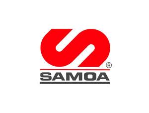 Samoa Lubricants